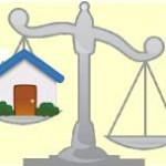 юристы Рязань