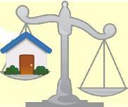 юрист по жилью в Рязани Рязани
