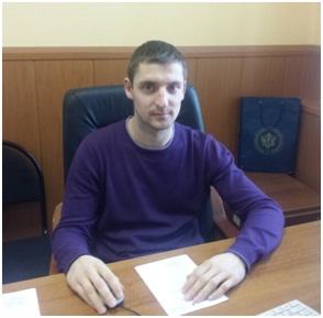Полномочия субъектов Российской Федерации в сфере регулирования трудовых отношений