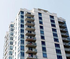 Минимальный перечень работ по текущему ремонту многоквартирного дома