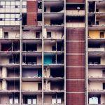 Ответственность за просрочку сдачи квартиры застройщиком