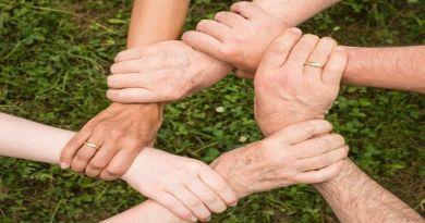 социально ориентированные организации