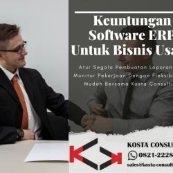 keuntungan software erp, software erp indonesia, erp indonesia, erp