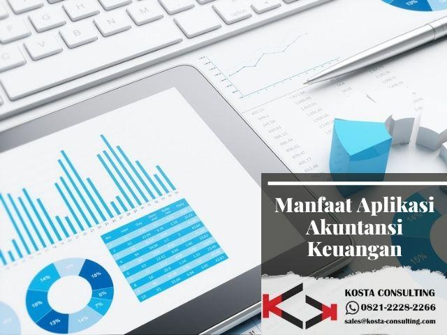 Manfaat Aplikasi Akuntansi Keuangan, software erp keuangan, software accounting