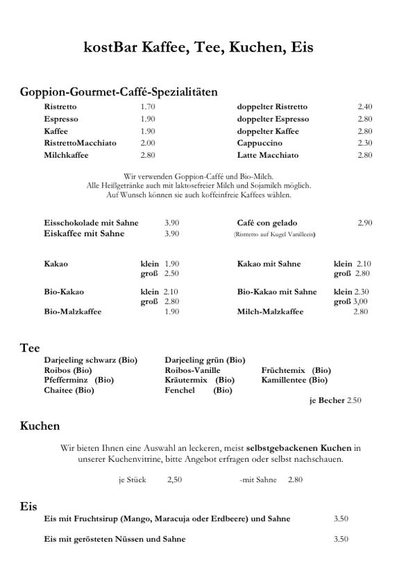 Restaurant kaffee und kuchen  Appetitlich FotoBlog fr Sie