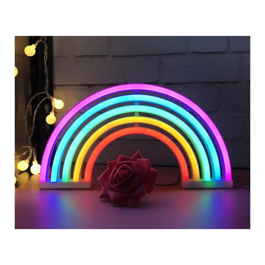 neon lamba modelleri