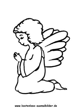 Die Besten 17 Ideen Zu Engel Zeichnen Auf Pinterest