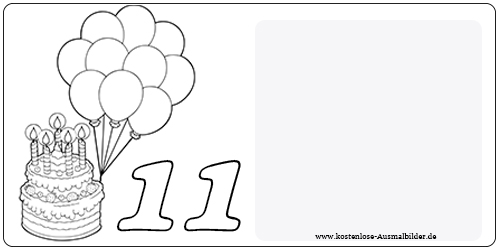 Happy Birthday Schriftzug Zum Ausmalen