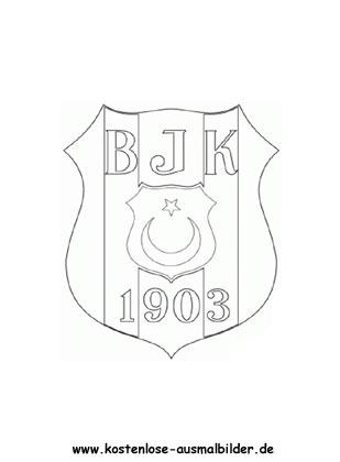 Bjk Jk