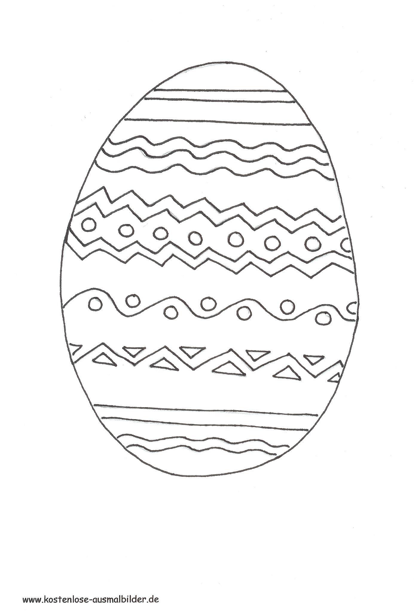Ostern Ausmalbilder Ostern Ausmalbilder Ausmalen