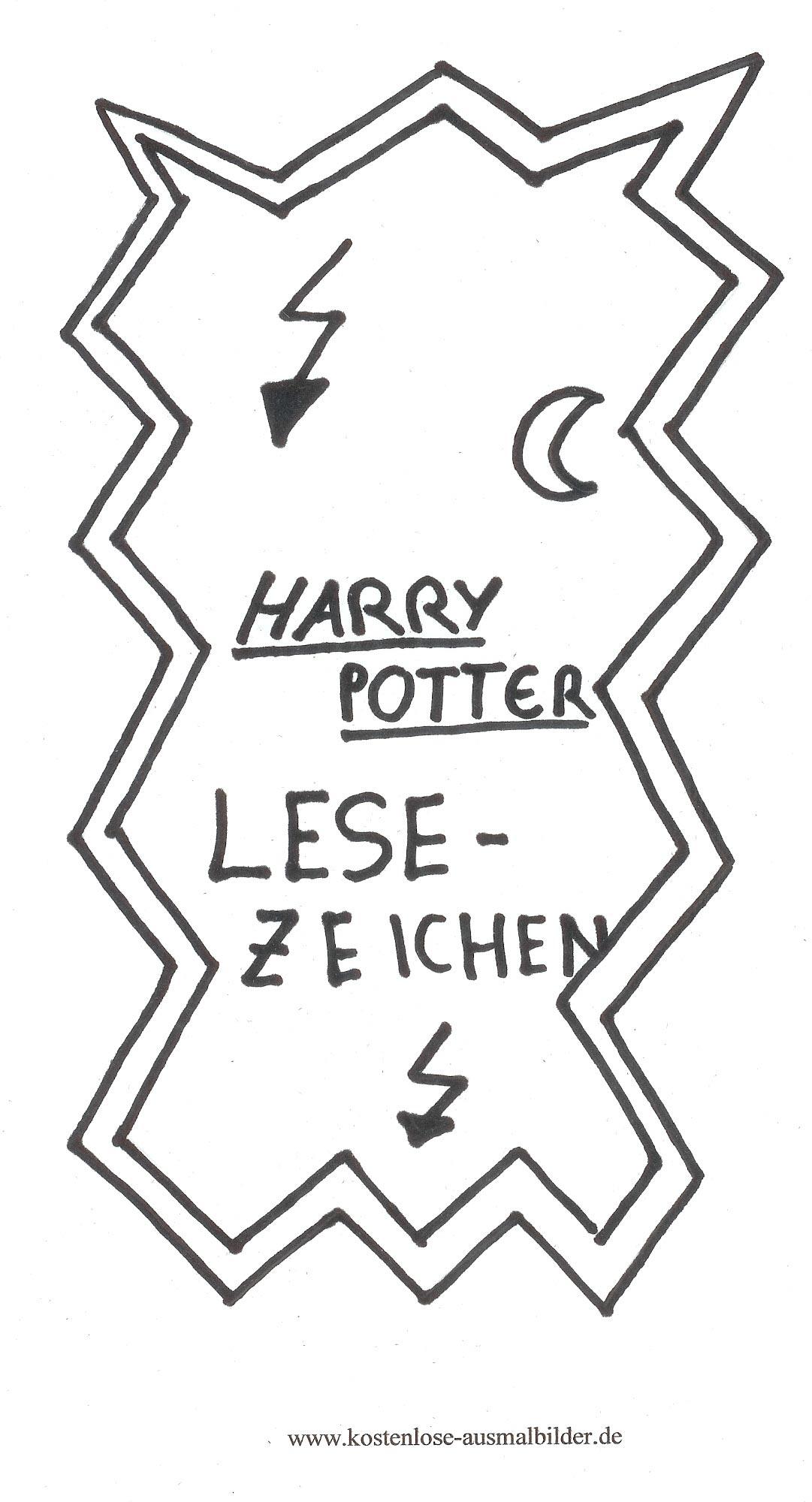 Lesezeichen  Lesezeichen ausmalen  Ausmalbilder