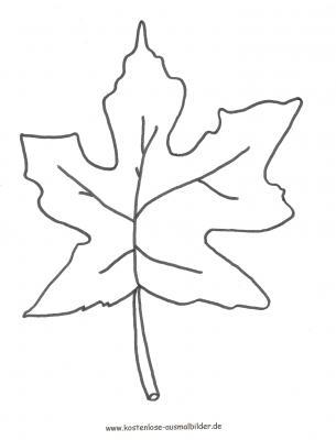 Malvorlagen Herbst Malvorlagen Herbst ausmalen