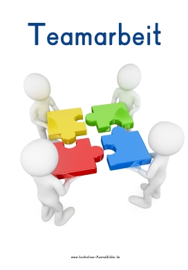 Piktogramme Teamarbeit Piktogramm Teamarbeit Schule