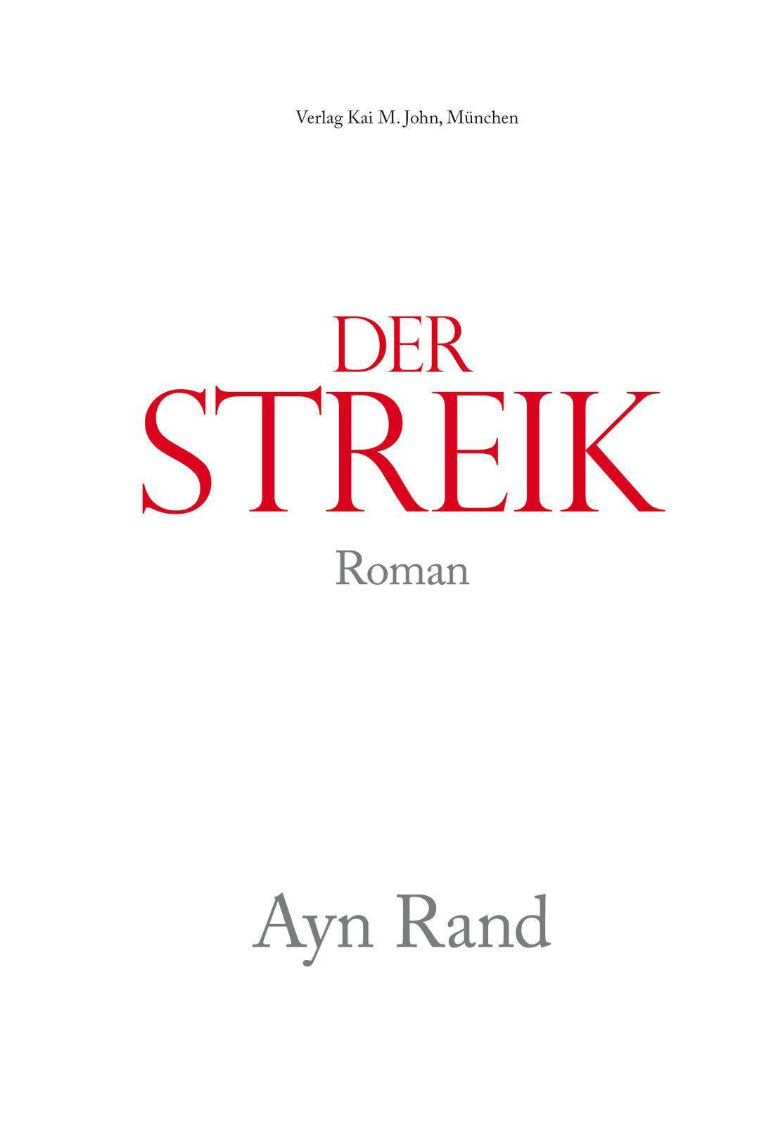 Historical Saison Band 20 Kostenlose Bücher (Books) Online