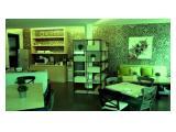 Area lounge