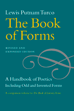 Turco-Book-of-Forms