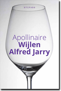 gratis-e-books-Apollinaire-wijlen-feu-alfred-jarry-ebook-cover
