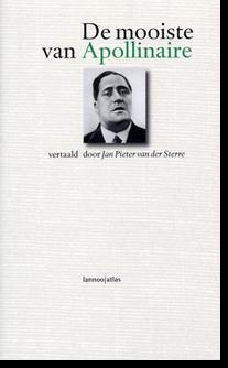 mooiste-van-apollinaire-pieter-van-der-sterre-cover200