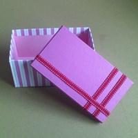 jual kotak seserahan mikah murah online box hantaran acrylic unik keranjang pernikahan sangjit paket kotak mahar