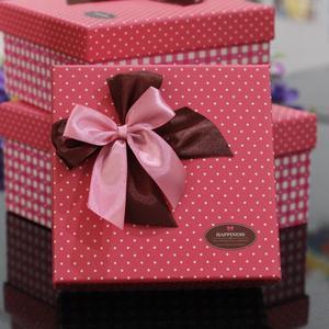 jual kotak seserahan mikah murah online box hantaran acrylic unik sangjit paket kotak mahar
