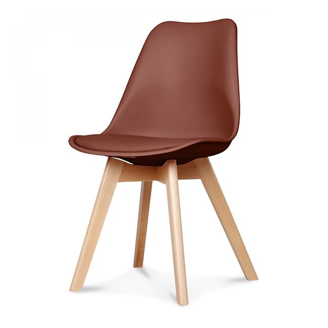 chaise design scandinave chaise scandinave rouille kotecaz fr