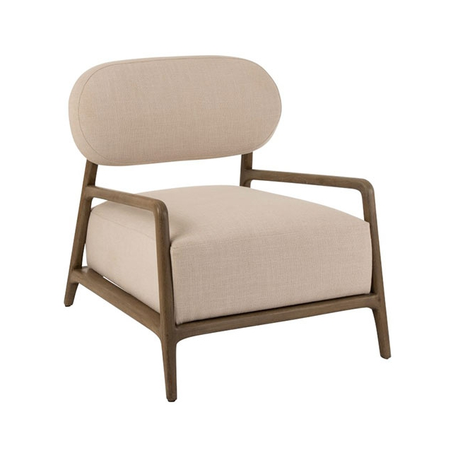 fauteuil design scandinave fauteuil scandinave beige kotecaz fr
