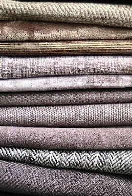 best fabrics for chairs pillow chair fine textured upholstery fabric top interior designers