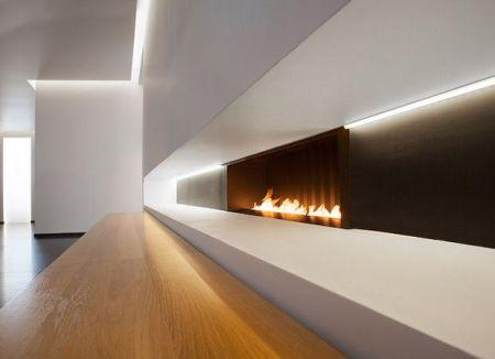 Hempel Design - LA Suite West