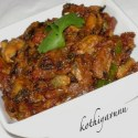 Kallumakkaya – Kadukka Varattiyathu Recipe | Mussels Fry Recipe – Kerala Style