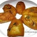 Arikadukka Recipe – Kallummakaya Nirachathu Recipe – Malabar Recipe |Stuffed Mussels Recipe