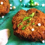 Fish-Cutlet -Meen-Cutlet |kothiyavunu.com