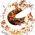 Nadan Chilli Beef Recipe – Beef Ularthiyathu Recipe – Kerala Style Chilli Beef Recipe