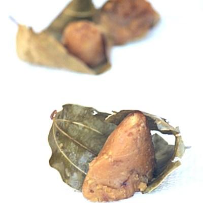 Kumbilappam Recipe – Chakka Kumbulappam Recipe – Steamed Jackfruit Dumpling Recipe