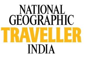 On National Geographic Traveller India |kothiyavunu.com