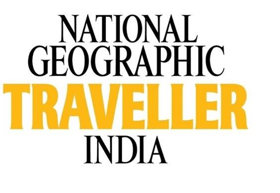 kothiyavunu.com@national geographic travellers india