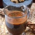 Ginger-Inji Rasam Recipe – Kerala Sadya Special