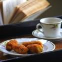 Tapioca Fish Cutlet – Kappa Meen Cutlet Recipe