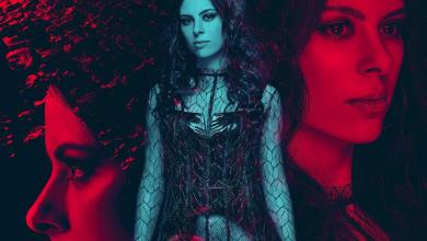 Photo of Beyond The Black Ft Elize Ryd (Amaranthe) – Wounded Healer Lyrics