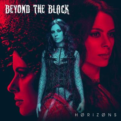 Beyond The Black Ft Elize Ryd (Amaranthe) – Wounded Healer Lyrics