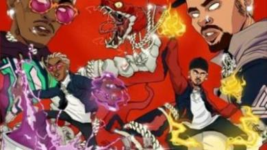 Photo of Chris Brown x Young Thug Ft. Gunna x Lil Duke – Big Smiles Lyrics