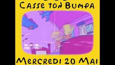 Photo of Dod – Casse Ton Bumpa Lyrics