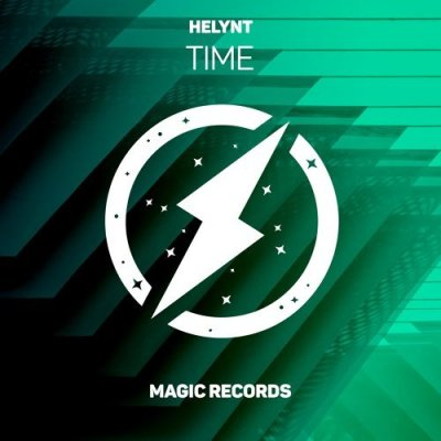 Helynt – Time Lyrics