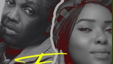 Photo of iLLbliss – Fever Ft Yemi Alade Lyrics