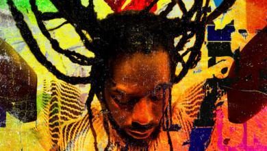 Photo of Buju Banton – Blessed Lyrics
