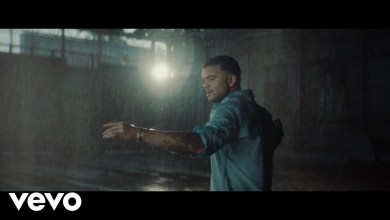 Photo of Guy Sebastian – Standing With You Lyrics