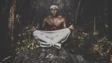 Photo of Hopsin – Kumbaya Lyrics