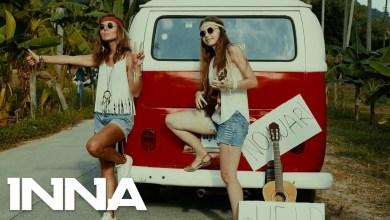 Photo of Inna – Nobody Lyrics