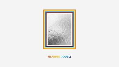 Photo of Jason Mraz – Hearing Double lyrics