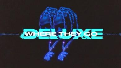 Photo of Lil Durk – Where They Go Lyrics
