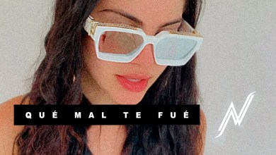Photo of Natti Natasha – Que Mal Te Fue Lyrics